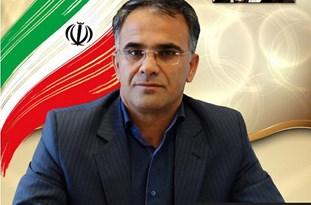 محمدرضا ذوالقدریها شهردار ابهر : ابهر زیباتر میشود