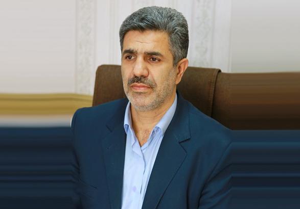 اسامی و کد انتخاباتی کاندیداهای تأییدصلاحیتشده شورای شهر ابهر اعلام شد