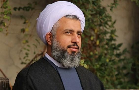 اعلام آراء حجه الاسلام دکتر حسن شجاعی به وزرای پیشنهادی دولت سیزدهم